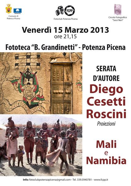 reportage-Cesetti-Roscini