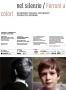 Nel silenzio Ferroni a colori 12 apr 2014