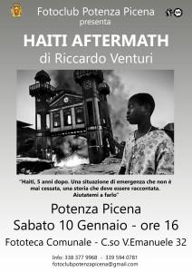 Riccardo_Venturi