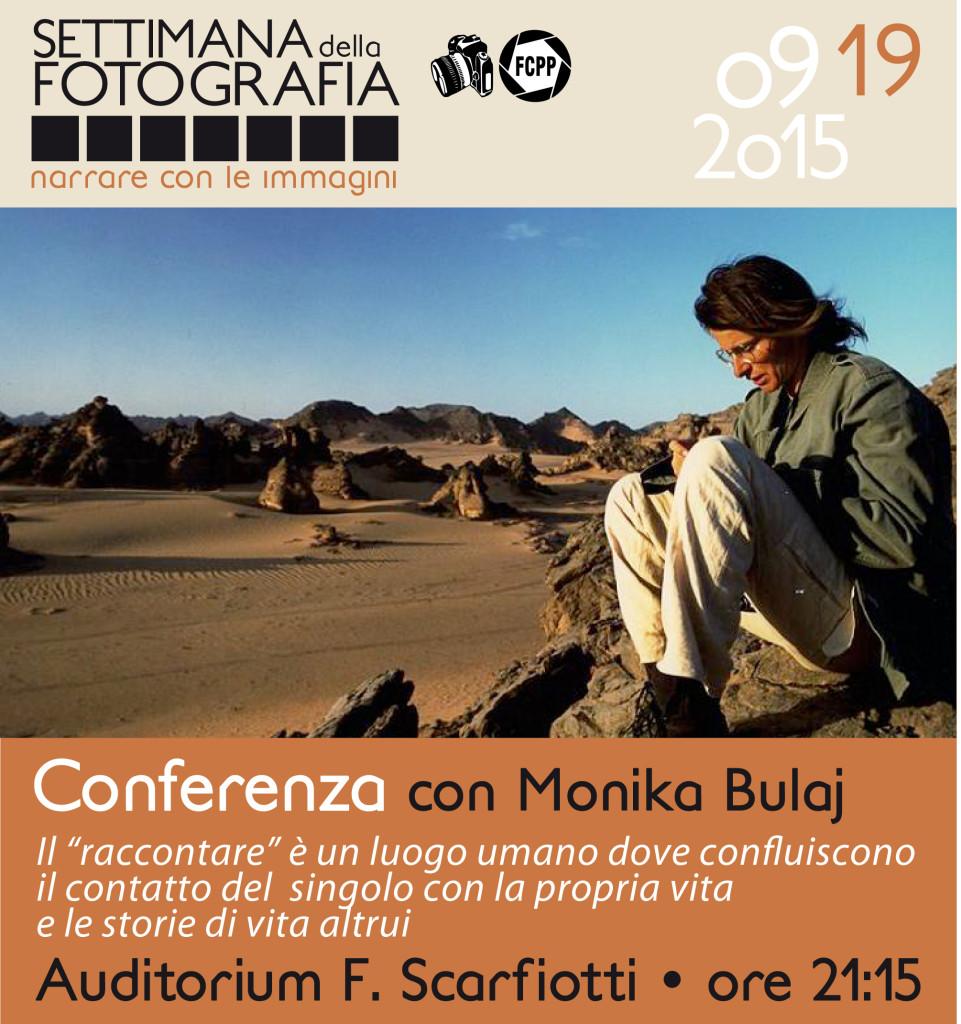 Conferenza Bulaj